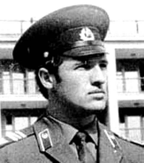 lukashenko 11