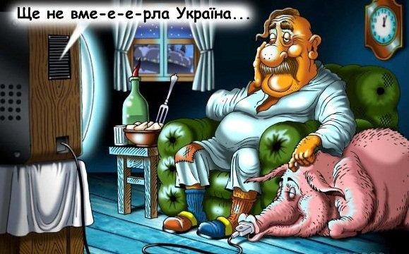 1388592423_pro-hohlov