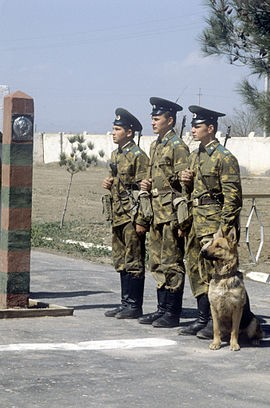 270px-RIAN_archive_483148_Border_Guards_ready_for_patrol