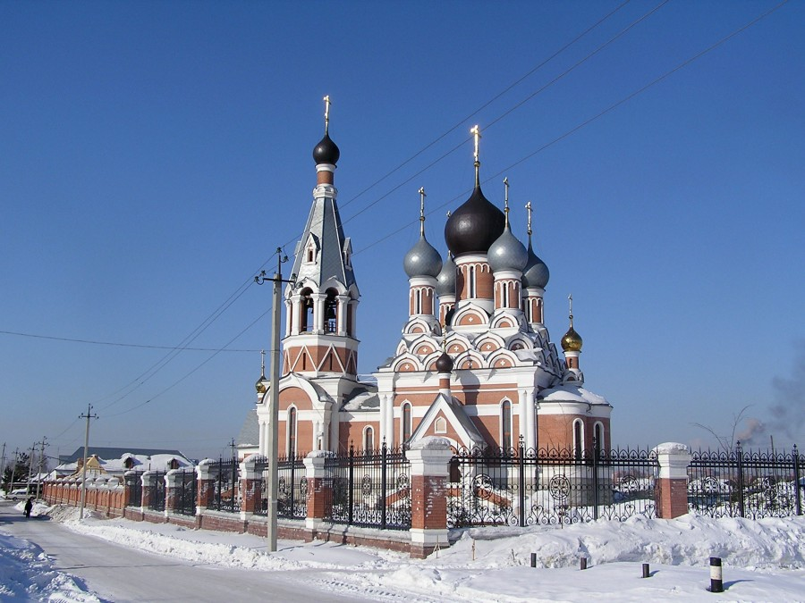Transfiguration_Cathedral_in_Berdsk