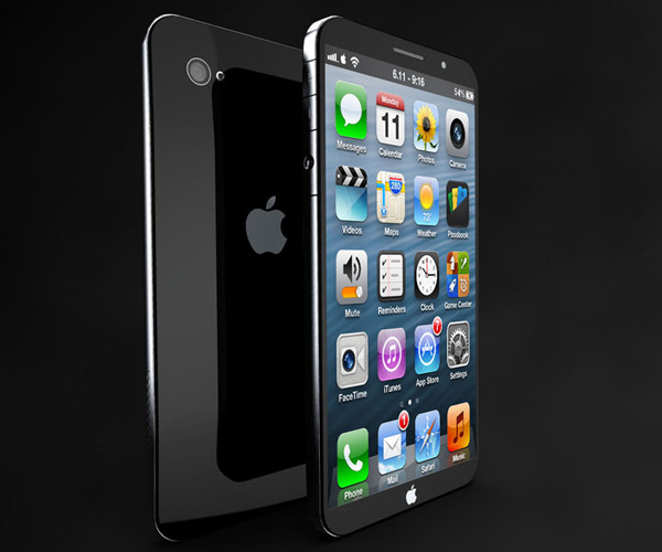 Apple-iPhone-5S-to-have-A7-chip-and-fingerprint-sensor