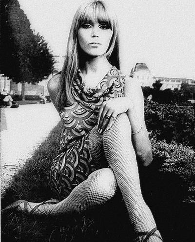 AmandaLear1965