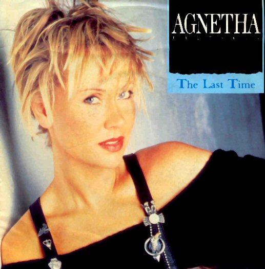 The_Last_Time_(Agnetha_Fältskog_single)_coverart