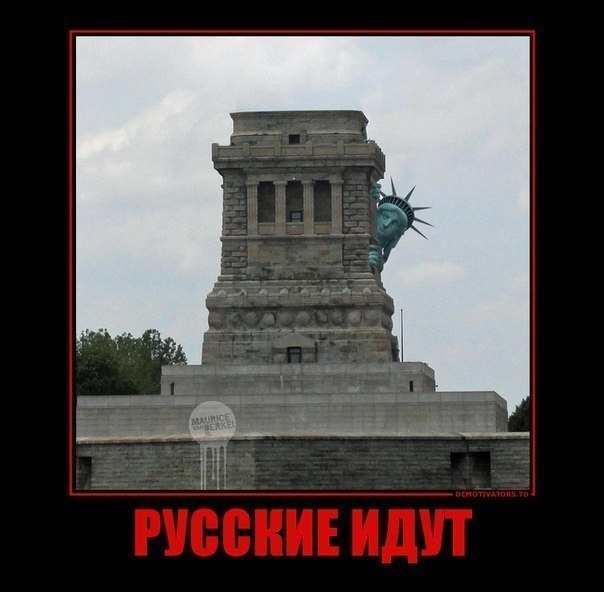 magspace.ru_xypb595