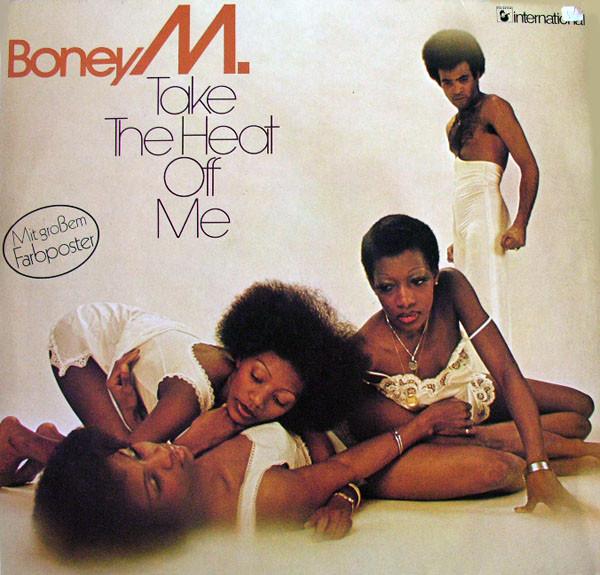 Boney_M_Take_The_Heat_1