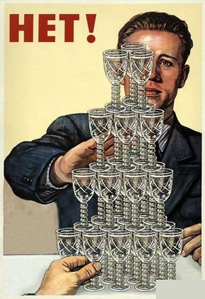 plakat-NET-9-2012