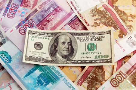 dollar-pic4-452x302-30422