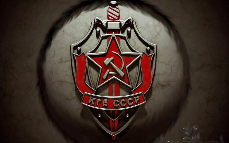 kgb_sssr_simvolika_bezopasnost_1920x1200