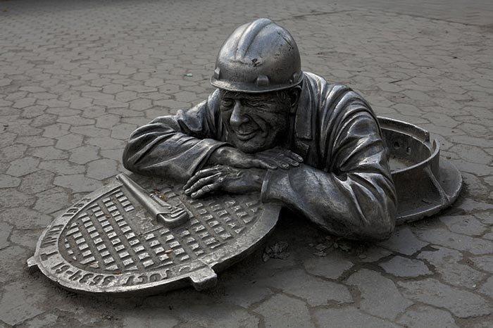 1289761781-fotopodborka-ponedelnika-159-foto_AddFun.ru_146