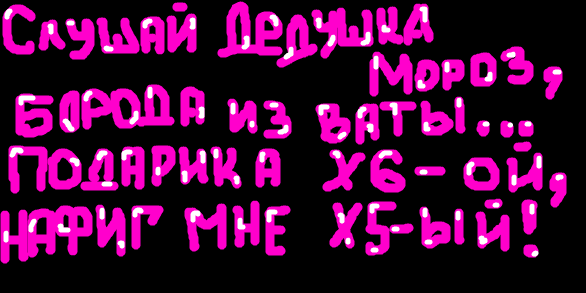 cdbfc8186133