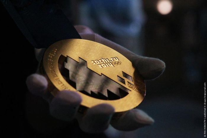1373041003_Medal_02