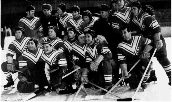 winter_olympic_games_1956_39