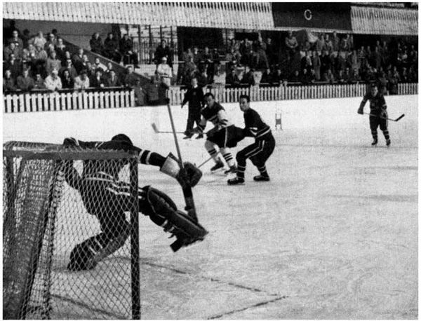 winter_olympic_games_1956_38
