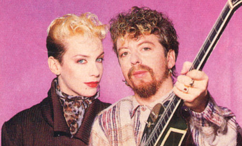 eurythmics_fotoa_0021
