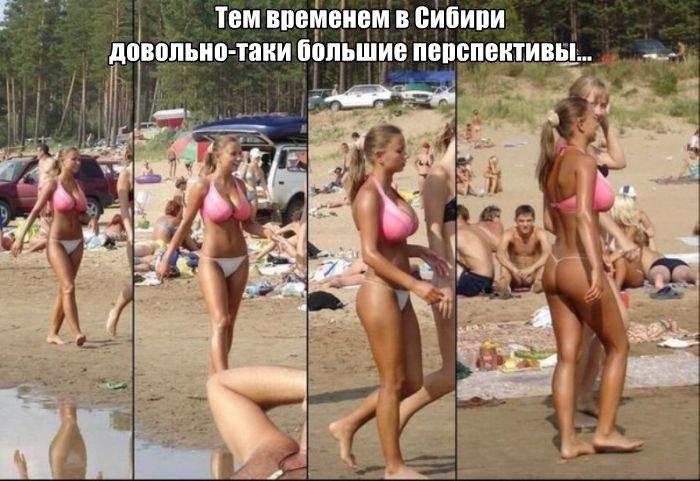 2podborka_66