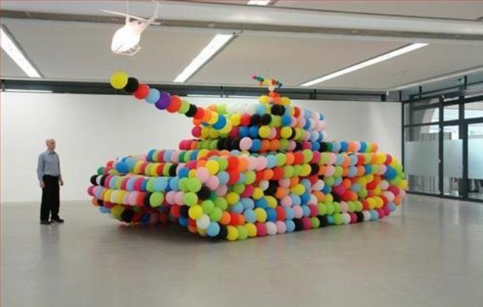Balloon_Tank_id_35718supersize