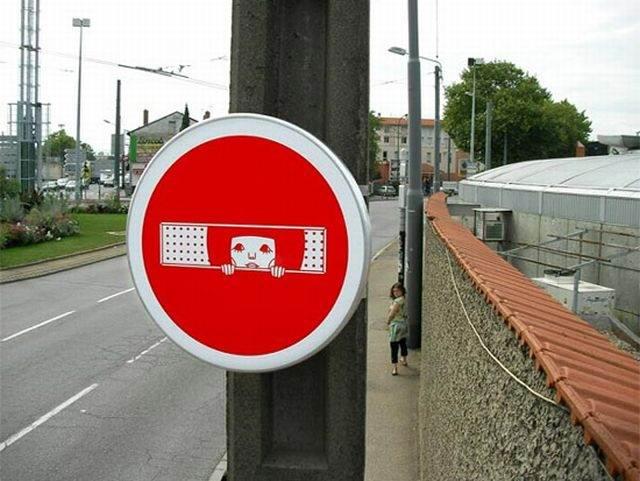 traffic_signs_04