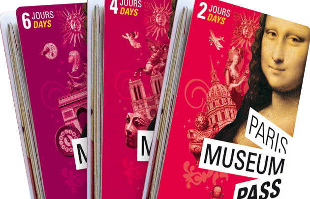 Paris-Museum-Pass-630x405-C-DR.jpg