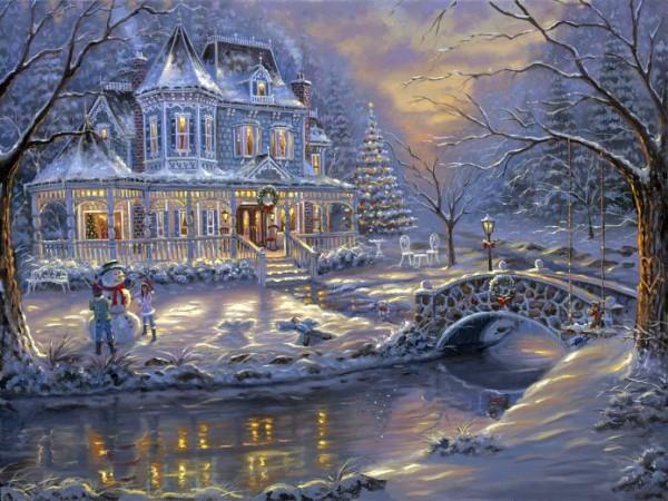 87825215_044_Rozhdestvo__Cloes_Christmas_