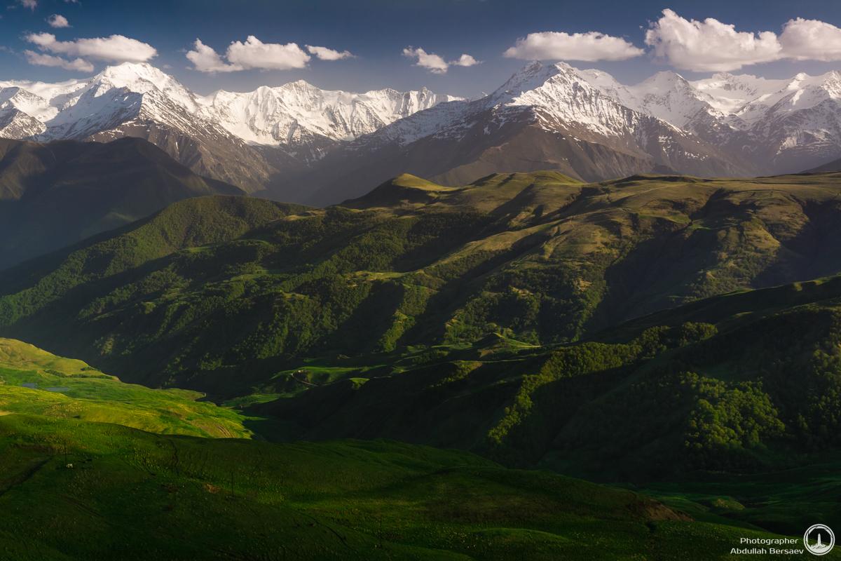 Большой Кавказский хребет 2.jpg