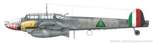 Bf110_ZerstStSonderKdo_Junck_6