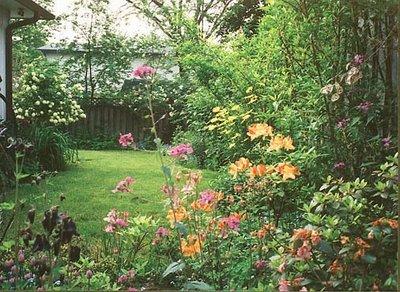 GardenJune02a