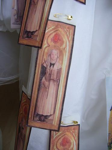 Foto's voorjaar 2011 229 kerkleraressenjurk