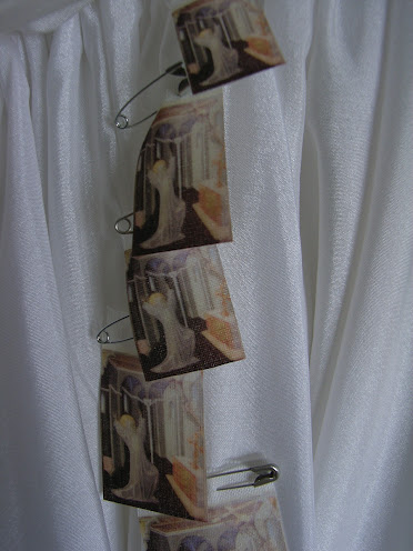 Foto's voorjaar 2011 098 kerkleraressenjurk