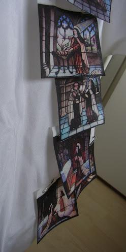 Foto's voorjaar 2011 091 1 kerkleraressenjurk