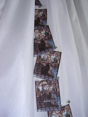 Foto's voorjaar 2011 090 kerkleraressenjurk