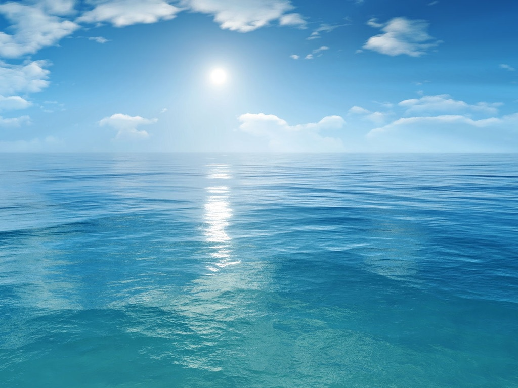 sea-view1