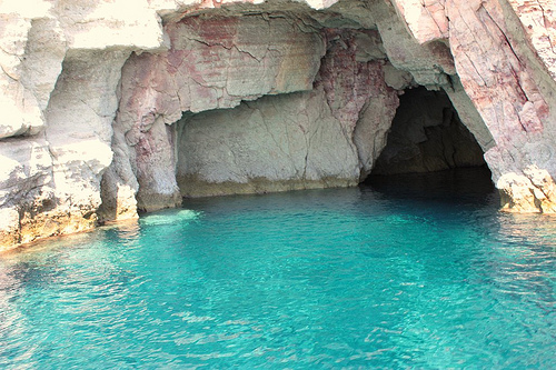 22 juli grot