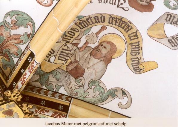 07-15-0040-apostelen-uiteengaan_6