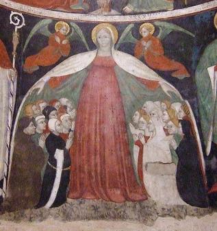 Parma Baptistery-002