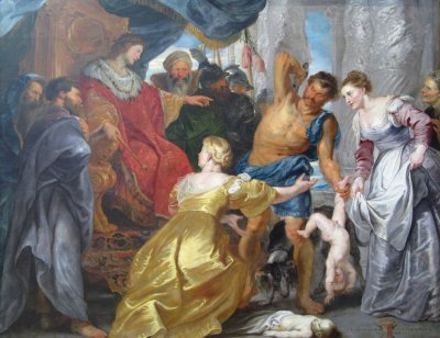Peter_Paul_Rubens_The_Judgement_of_Solomon_Statens_Museum_for_Kunst___cropped