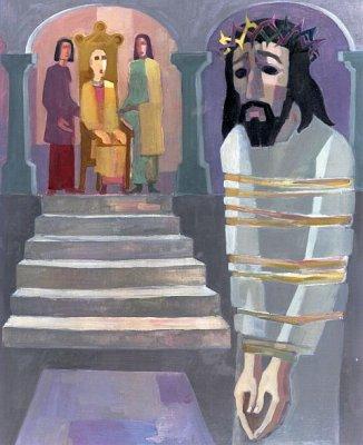 1_Jezus_wordt_ter_dood_veroordeeld