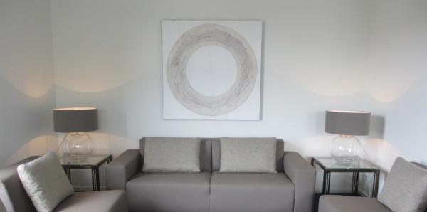 cirkel van edwin.jpg1.jpg