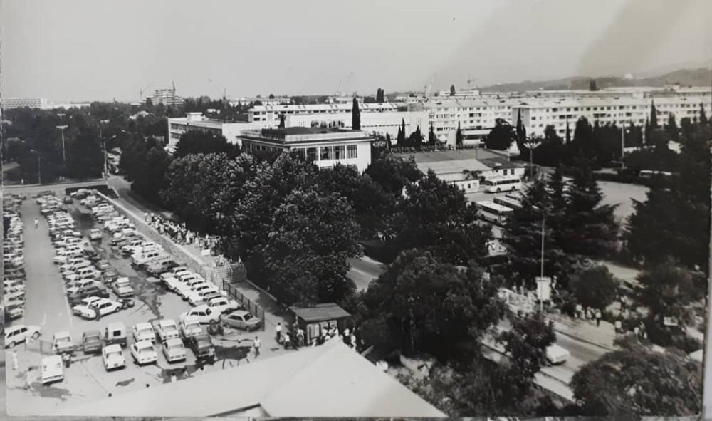 АдлерАвтостанцияБАМрынок (2)