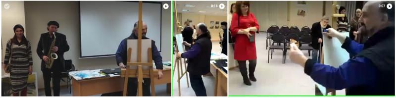 Необычный метод анонизма видео фото 241-883