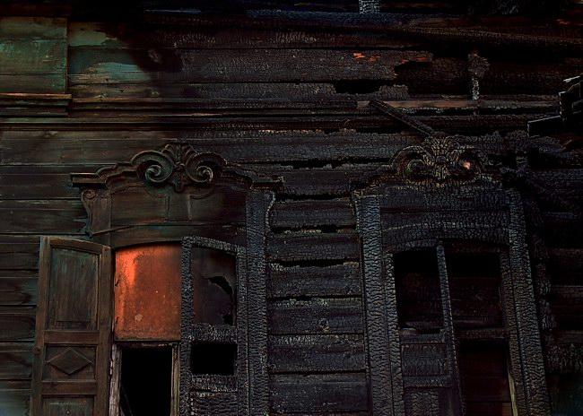 Купить дорогую шлюху в иркутске фото 361-238