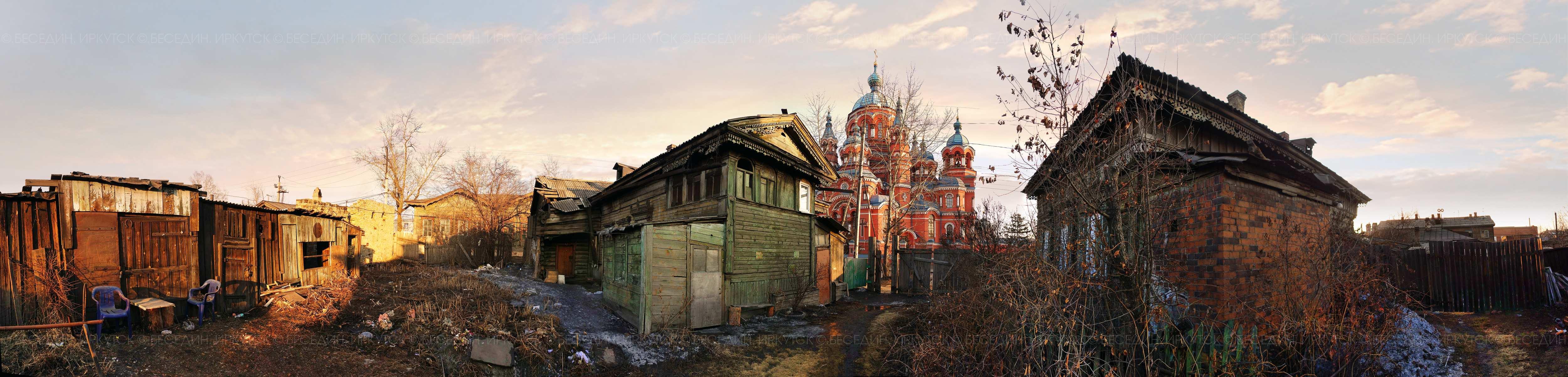 130408 Ирк Казанский собор 1