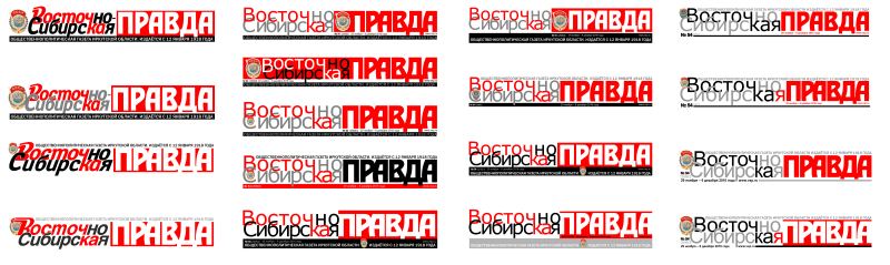все.png