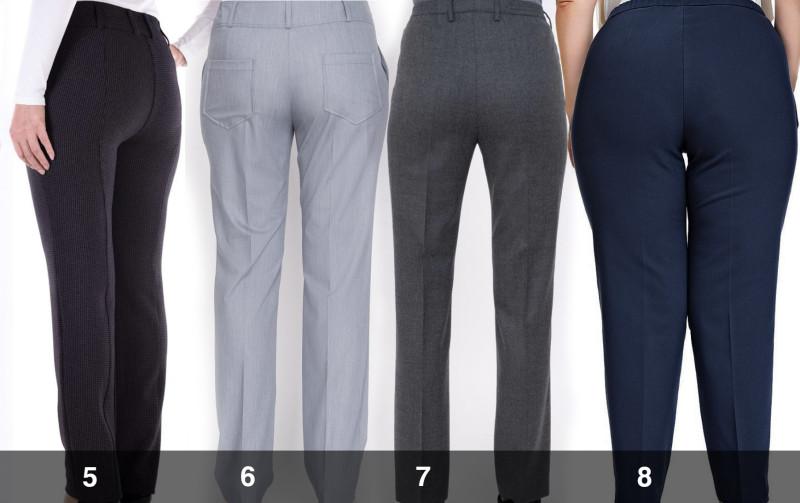 Можно ли выдать дешевую одежду за дорогую, или это сразу видно?