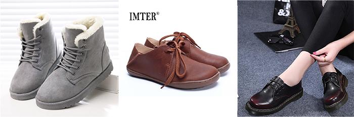 обувь алиэкспресс широкий мысок круглый нос на широкую ногу
