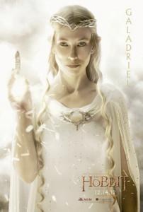 hobbit1_16