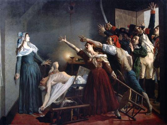 L'Assassinat_de_Marat
