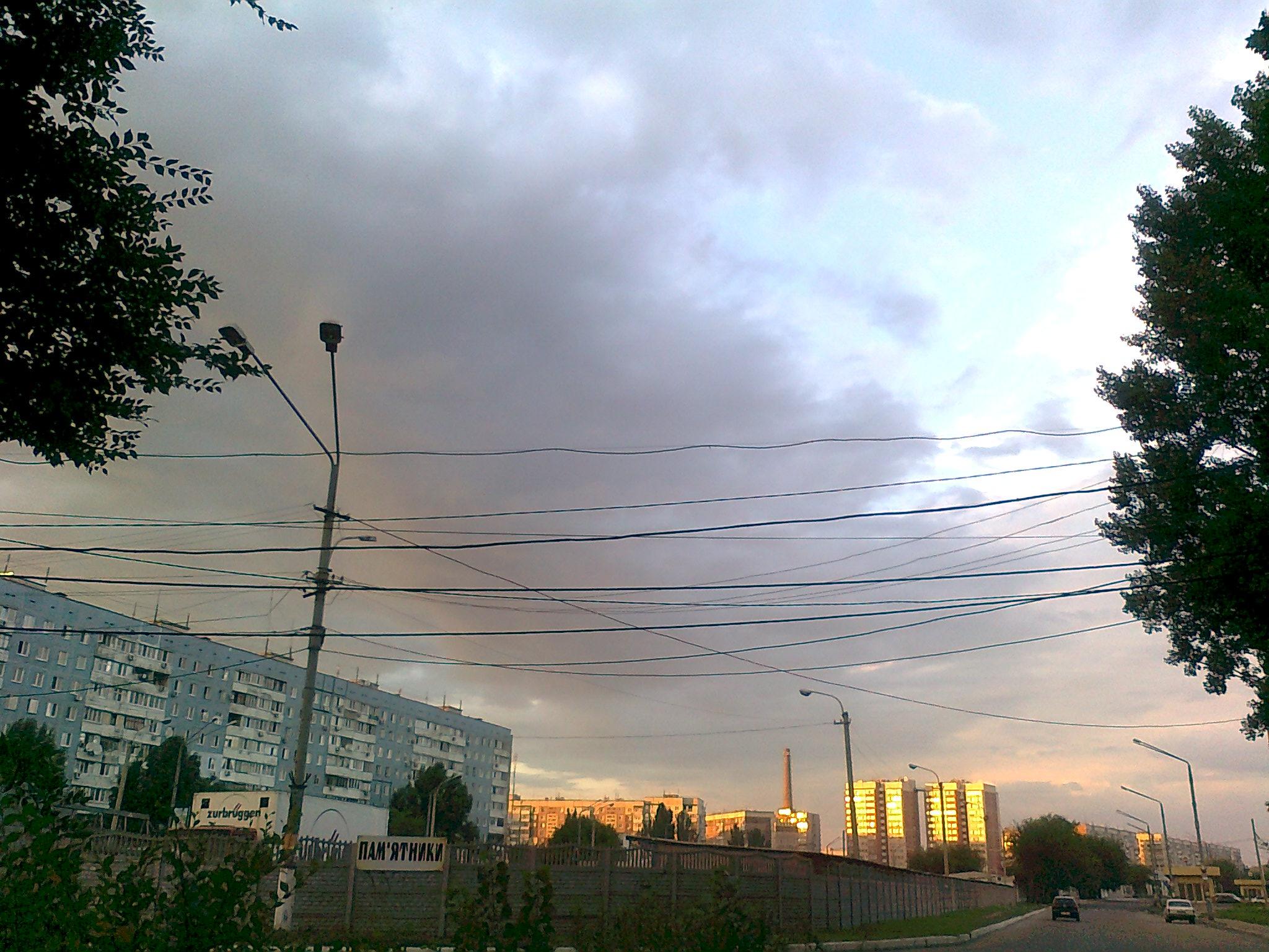 Фото4336