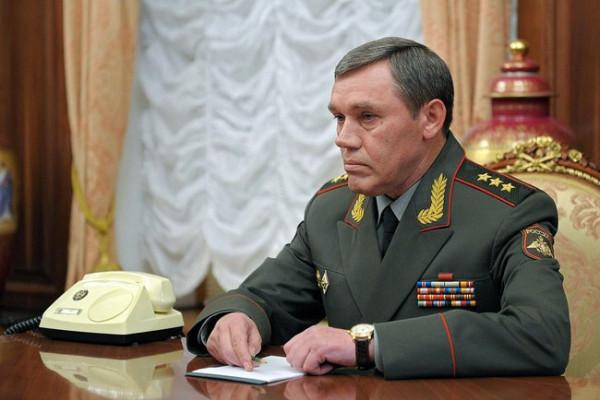 Valery_Gerasimov_(2012-11-09)