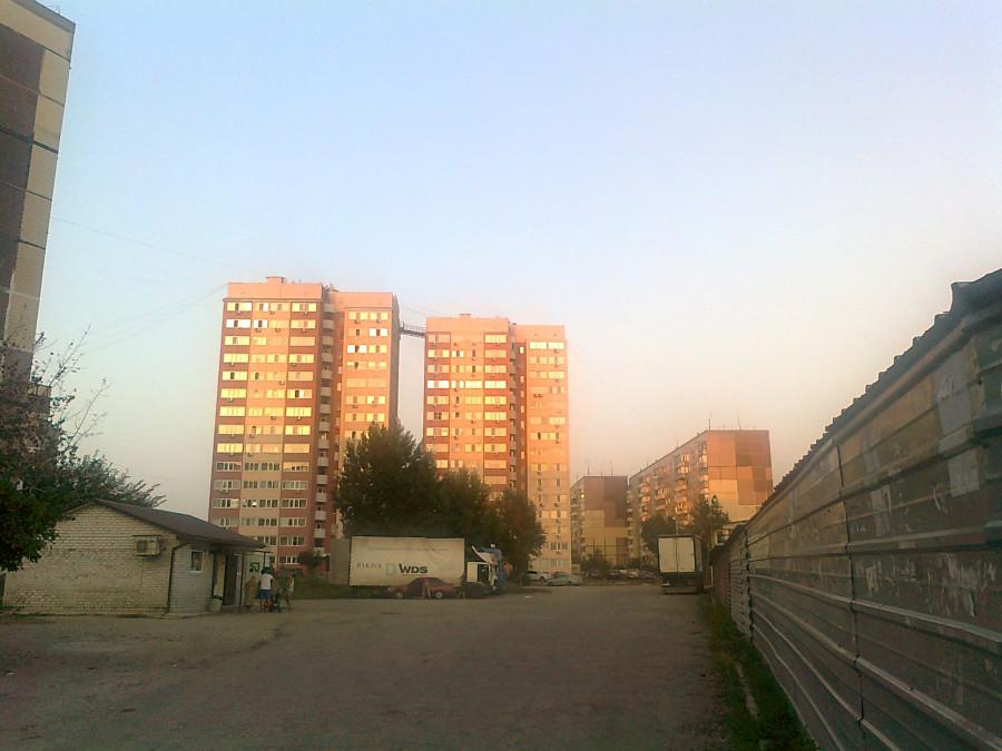 Фото4577