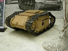220px-Goliath
